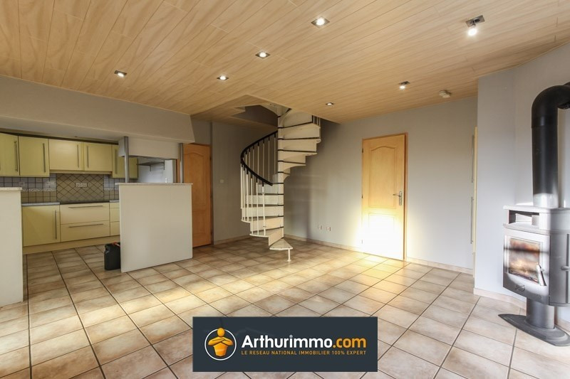 Sale house / villa Courtenay 207 900€ - Picture 3