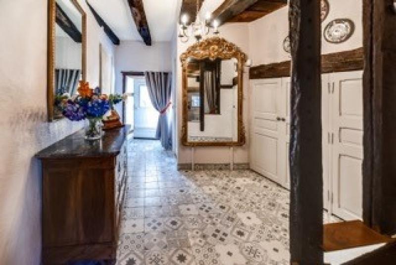 Vente maison / villa Solignac 265000€ - Photo 6