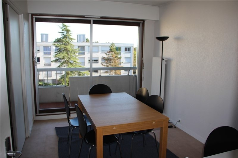 Vente appartement Chatenay malabry 359 000€ - Photo 5