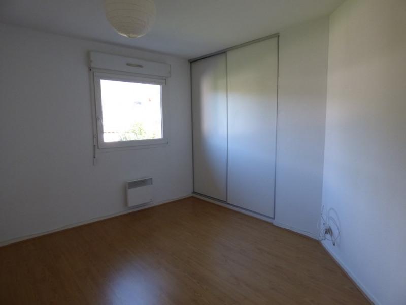 Affitto appartamento Aix les bains 957€ CC - Fotografia 7