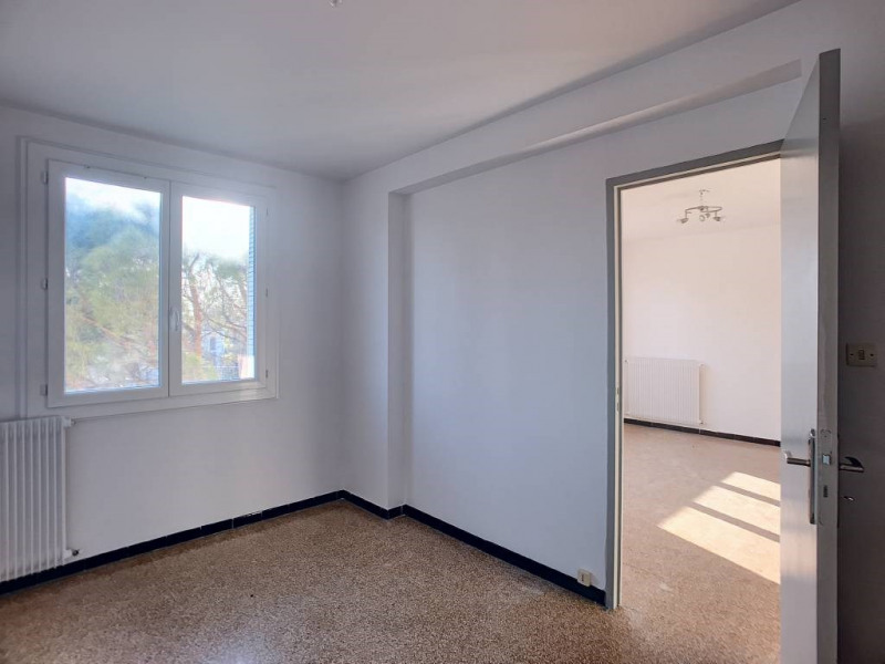 Sale apartment Avignon 72 000€ - Picture 4