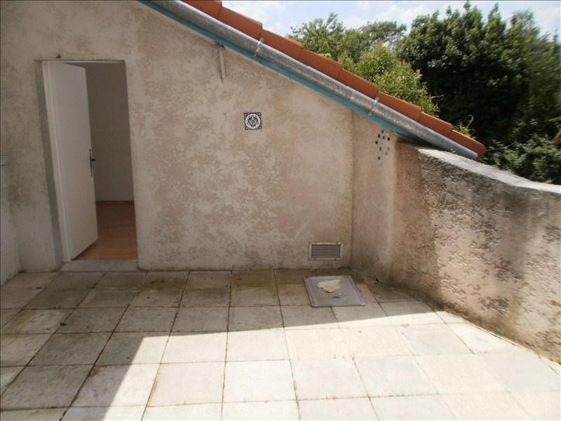 Location appartement Pau 735€ CC - Photo 3