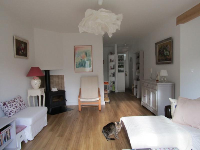 Vente de prestige maison / villa Lacanau 383250€ - Photo 9