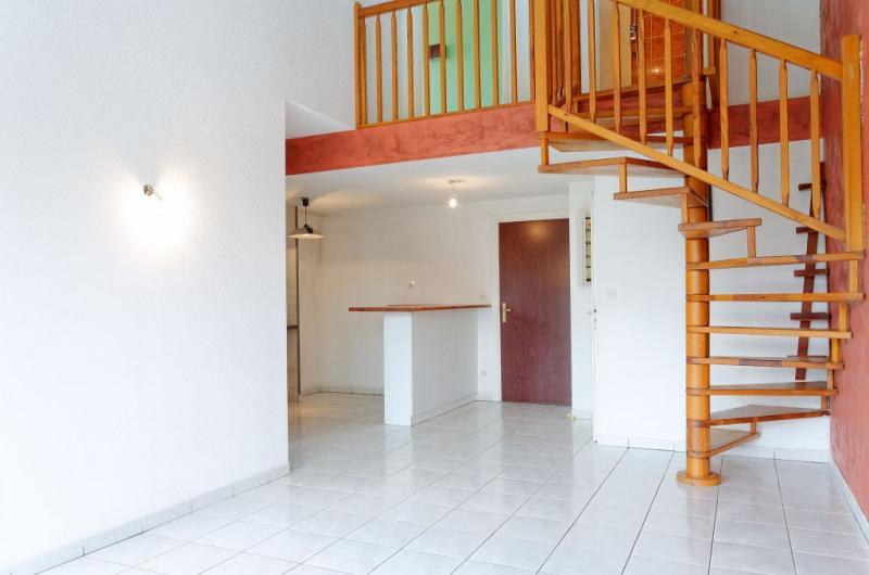 Sale apartment Blagnac 150000€ - Picture 1