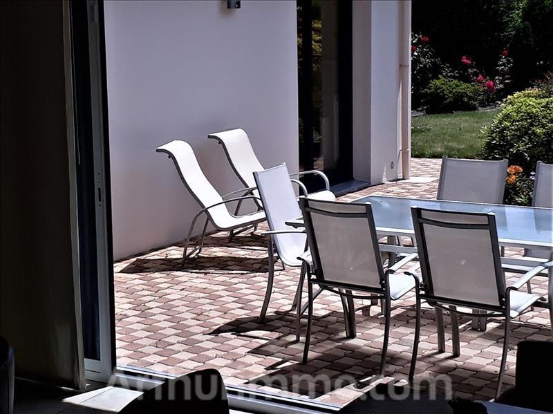 Sale house / villa Auray 472750€ - Picture 6