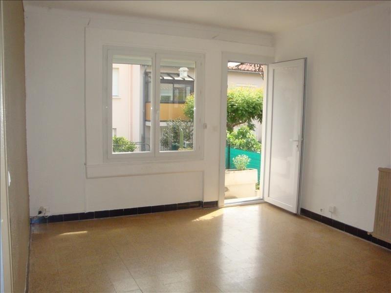 Location maison / villa Perpignan 698€ CC - Photo 3