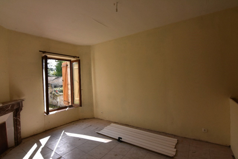 Investment property building Cires les mello 295000€ - Picture 5