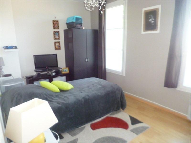 Vente appartement Nogent le roi 144000€ - Photo 3