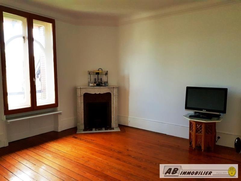 Vente de prestige maison / villa Poissy 499000€ - Photo 5