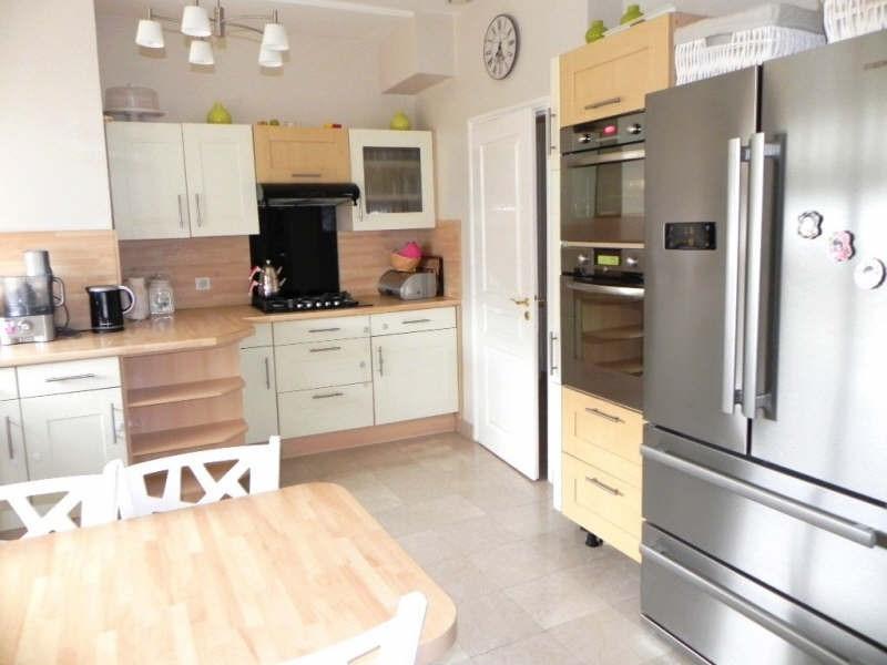 Sale house / villa Chanteloup les vignes 469000€ - Picture 4