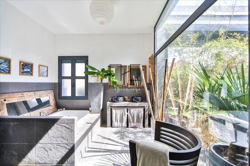 Vente loft/atelier/surface Neuilly plaisance 599000€ - Photo 6