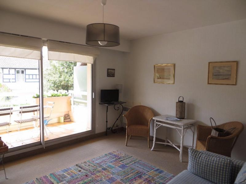 Sale apartment La baule 208000€ - Picture 6