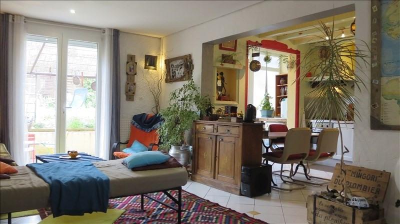 Vente maison / villa Carcassonne 145000€ - Photo 2