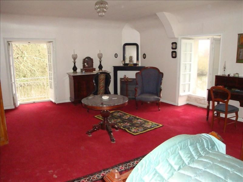 Vente de prestige maison / villa Nort sur erdre 490000€ - Photo 4