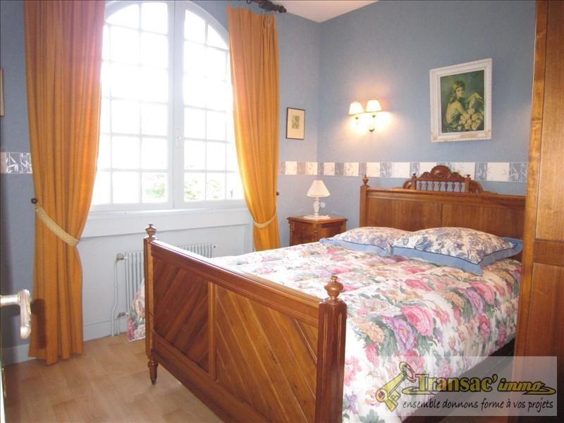 Sale house / villa Thiers 203520€ - Picture 7