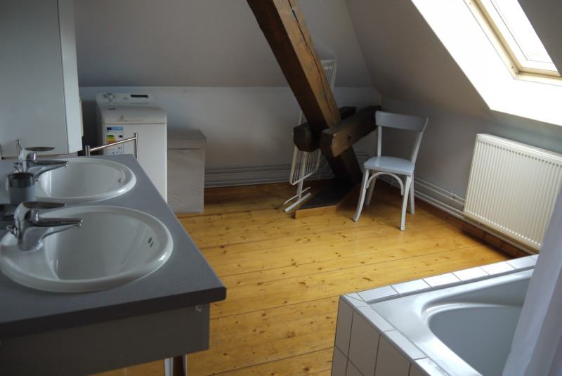 Vente appartement Colmar 184 000€ - Photo 6