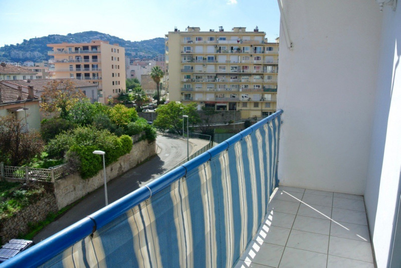 Vente appartement Ajaccio 185000€ - Photo 6