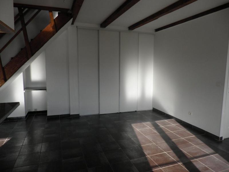 Appartement 3 pièces Sallèles-d'Aude