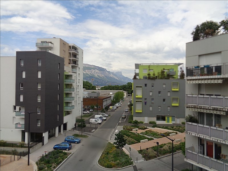 Vente appartement Grenoble 133 350€ - Photo 2