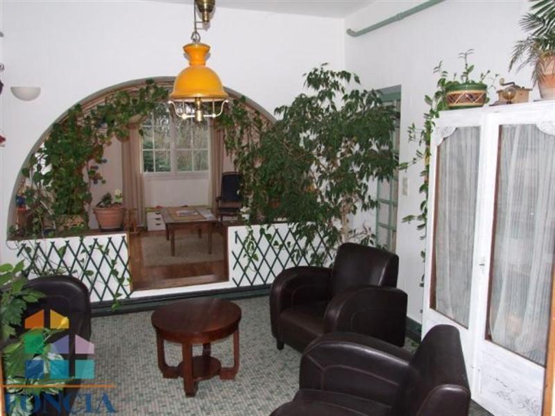 Vente maison / villa Bergerac 223500€ - Photo 4