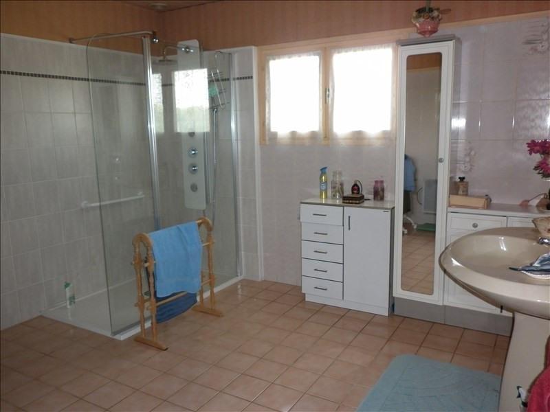 Verkoop  huis Aigrefeuille d aunis 284310€ - Foto 6