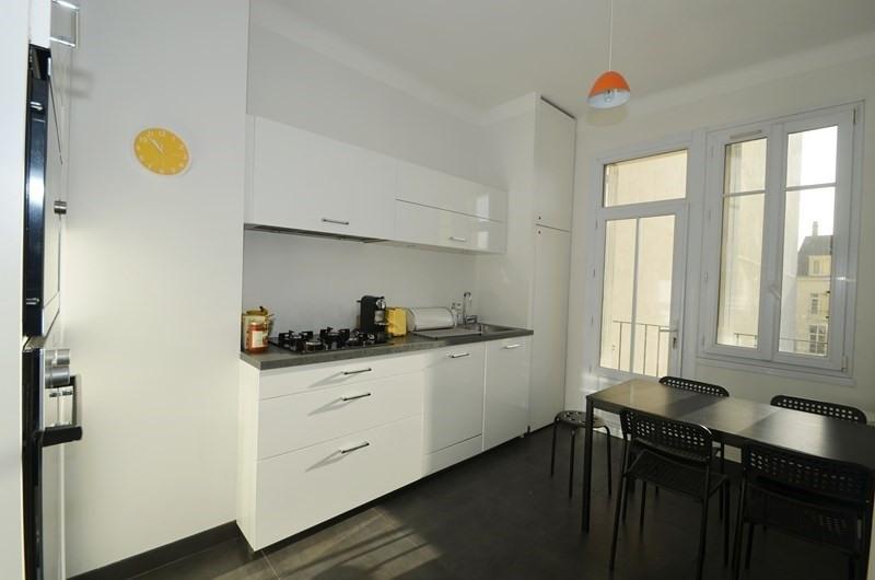 Vente de prestige appartement Nantes 660000€ - Photo 4