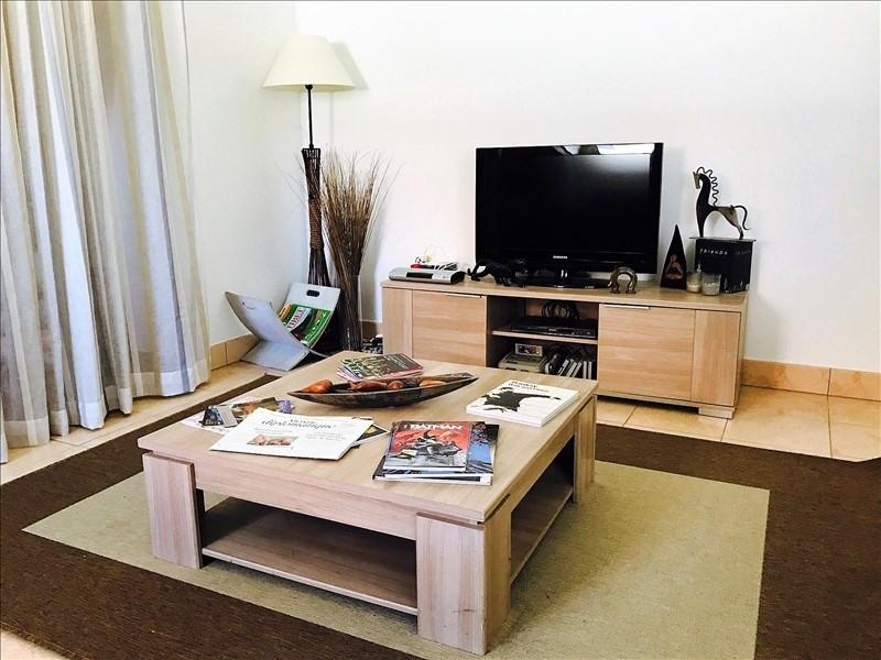Vente appartement Haguenau 139000€ - Photo 3