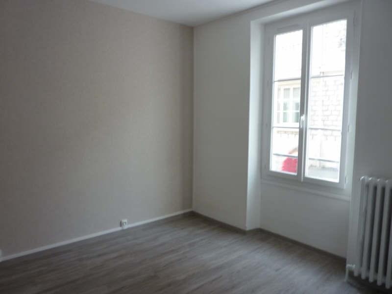 Location appartement Fontainebleau 760€ CC - Photo 3