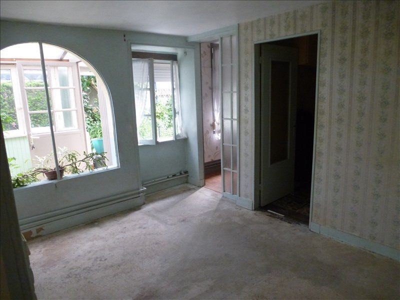 Vente maison / villa Le havre 85 600€ - Photo 4