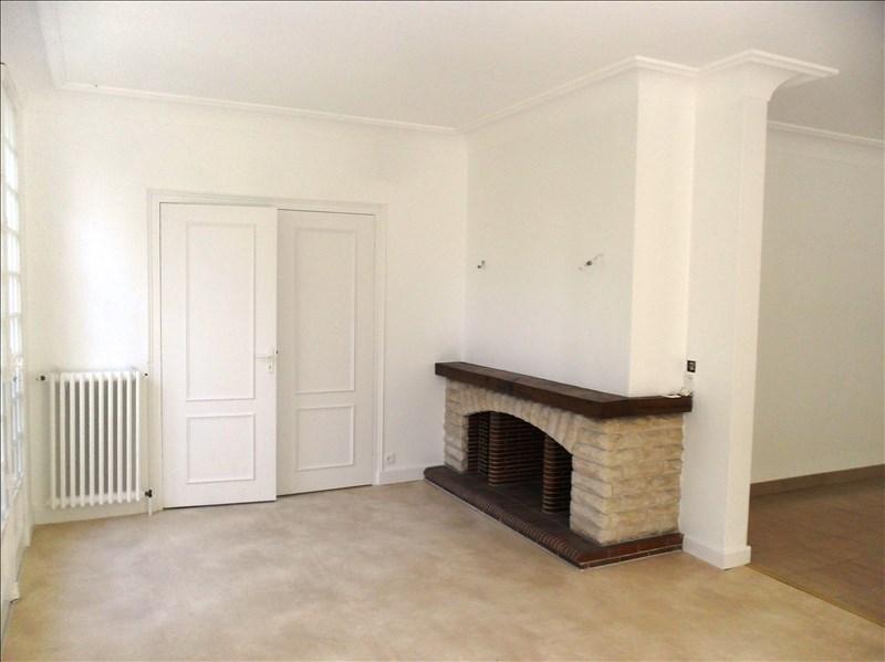 Vente maison / villa Chateaubriant 208890€ - Photo 3