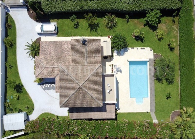 Deluxe sale house / villa Frejus 624 000€ - Picture 5