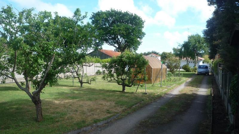 Life annuity house / villa Saint-michel-chef-chef 81000€ - Picture 22