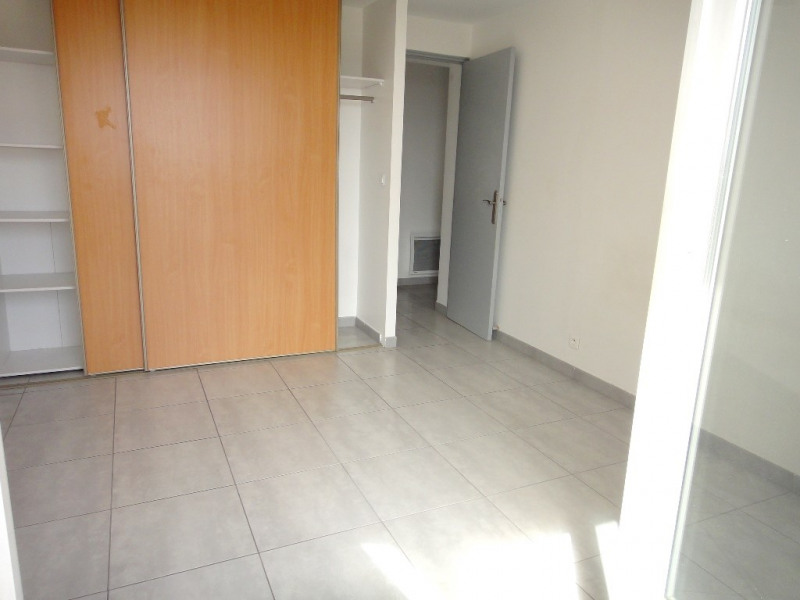 Vente appartement Marseille 14ème 96 000€ - Photo 4