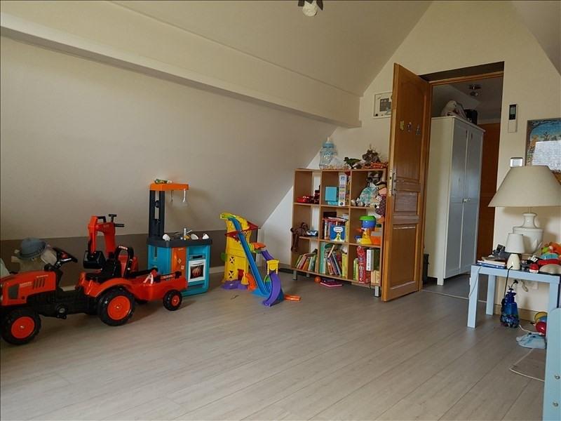 Sale house / villa Grisy les platres 95 231800€ - Picture 7