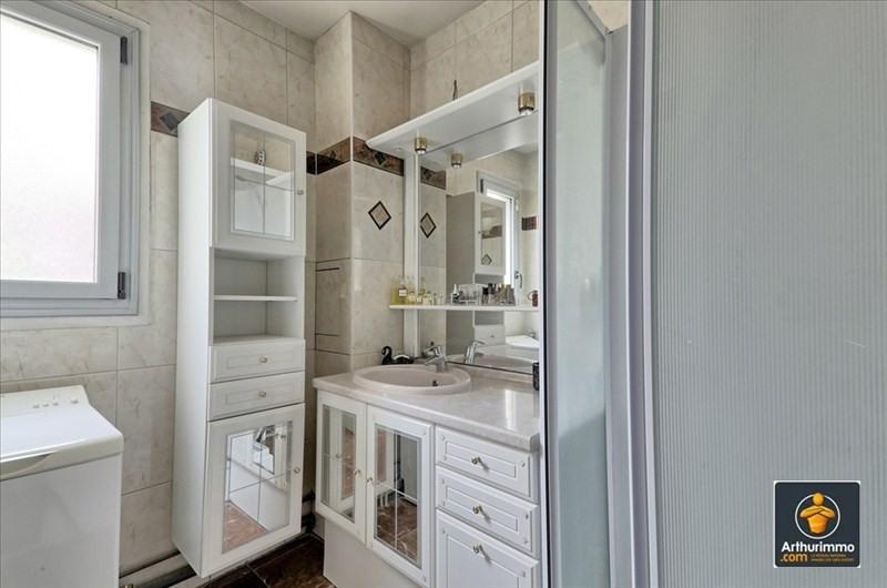 Sale apartment Boissy st leger 259000€ - Picture 7