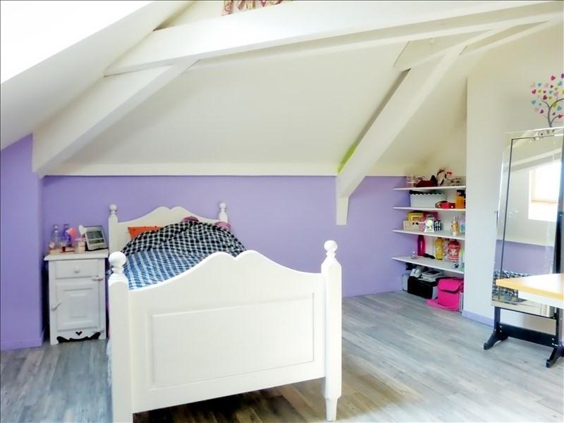 Vente maison / villa Marnaz 400000€ - Photo 9