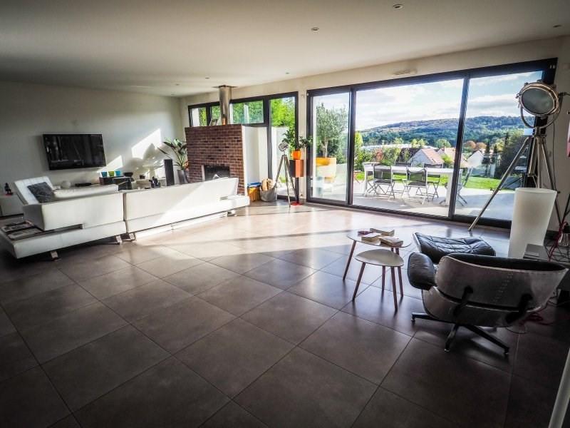 Deluxe sale house / villa Marcoussis 849000€ - Picture 10