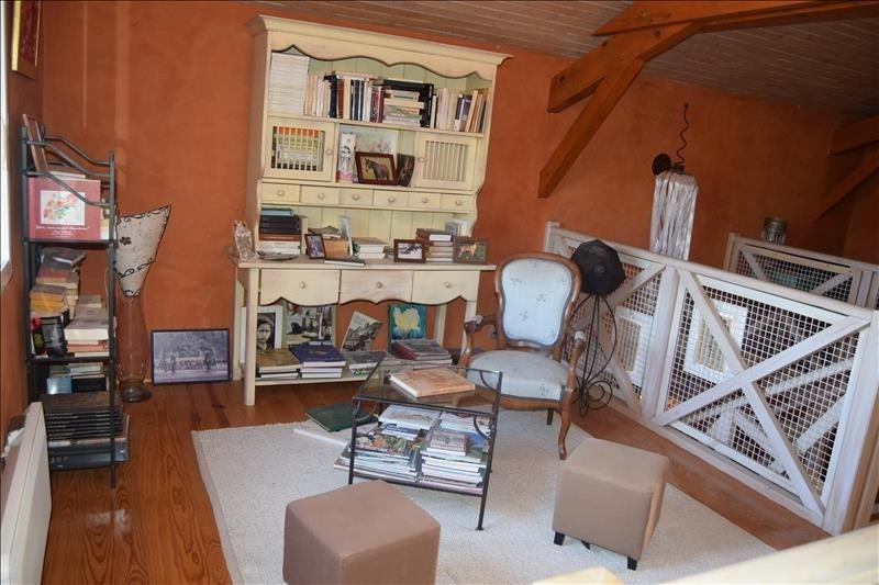 Vente maison / villa St martin de seignanx 395000€ - Photo 8