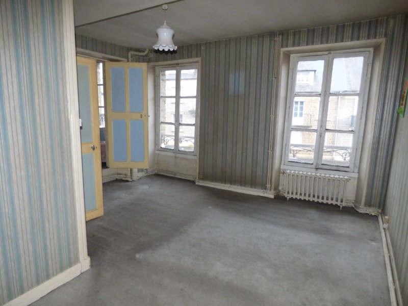 Sale house / villa Conde sur noireau 36000€ - Picture 3