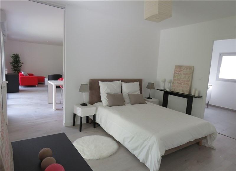 Sale house / villa Nantes 392800€ - Picture 2