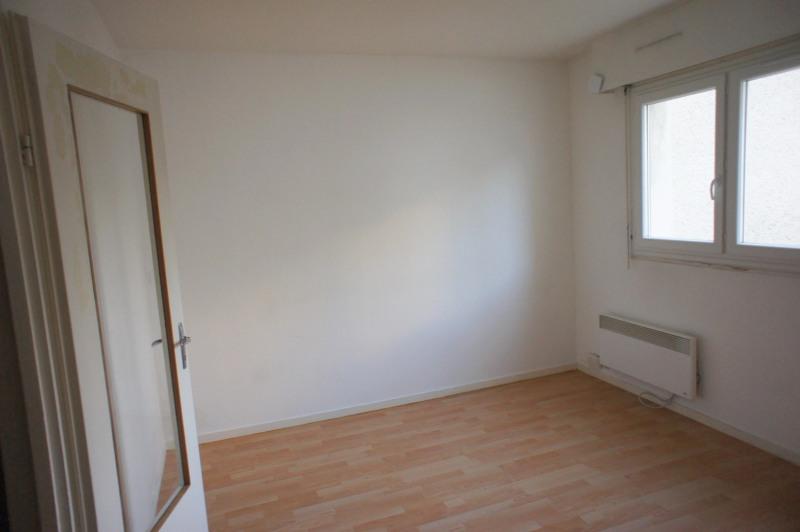 Location appartement Montrouge 562€ CC - Photo 5
