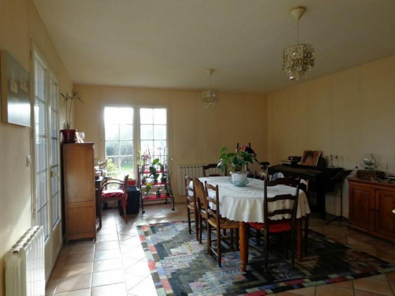 Vente maison / villa Pont-l'évêque 441000€ - Photo 5