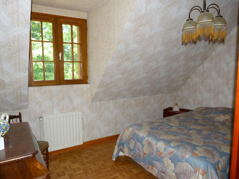 Sale house / villa Hericy 400000€ - Picture 10