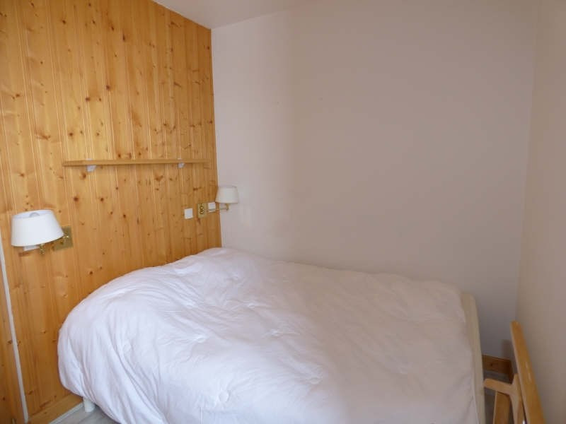Vente de prestige appartement Meribel 595 000€ - Photo 6