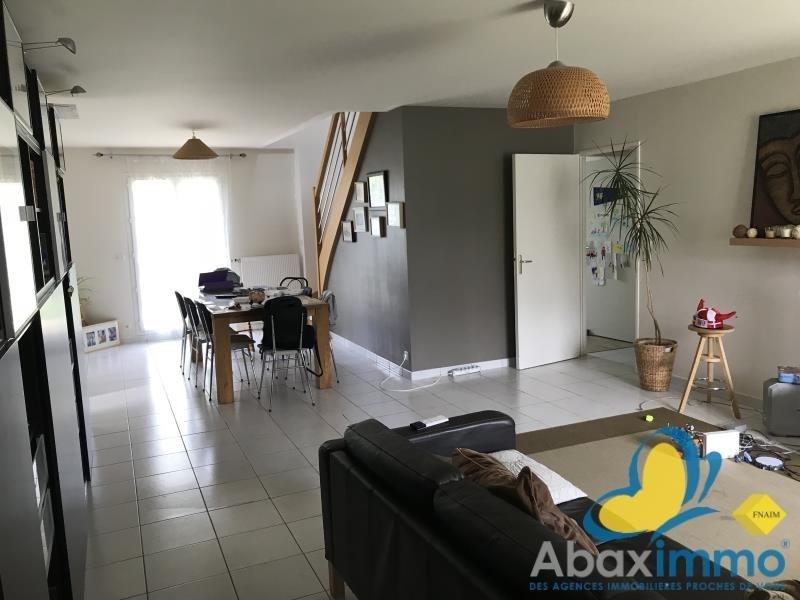 Vente maison / villa Falaise 213800€ - Photo 3