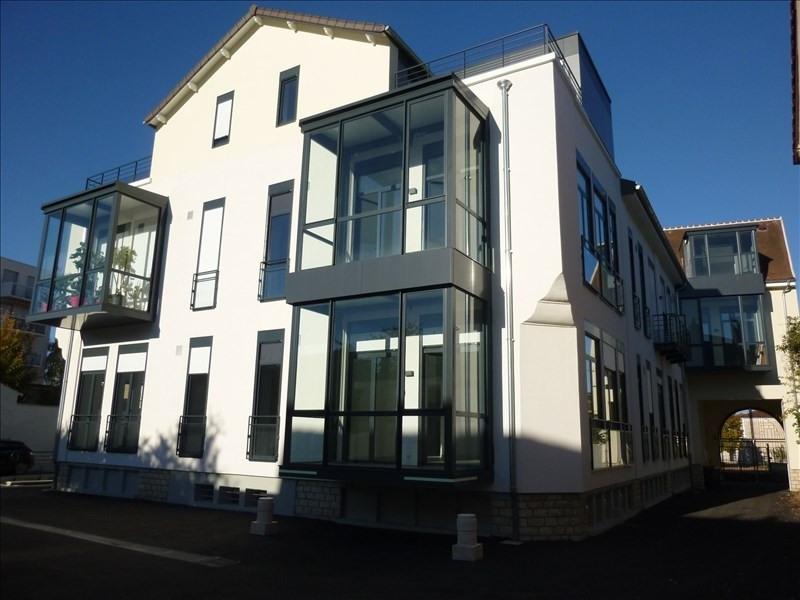 Sale apartment Auxerre 236000€ - Picture 5