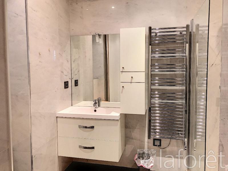Vente appartement Menton 593000€ - Photo 7