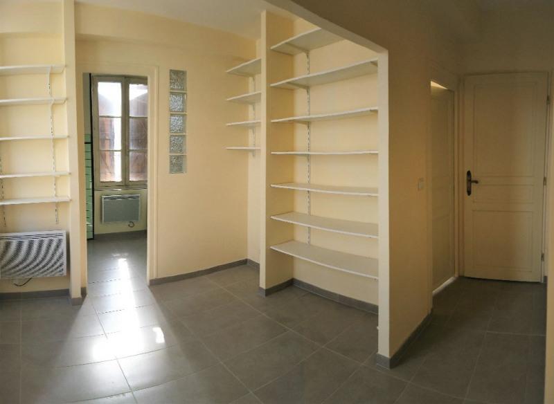 Rental apartment Aire sur l adour 380€ CC - Picture 1