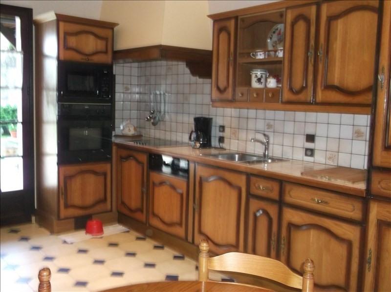 Vente maison / villa Champigny sur marne 760000€ - Photo 5