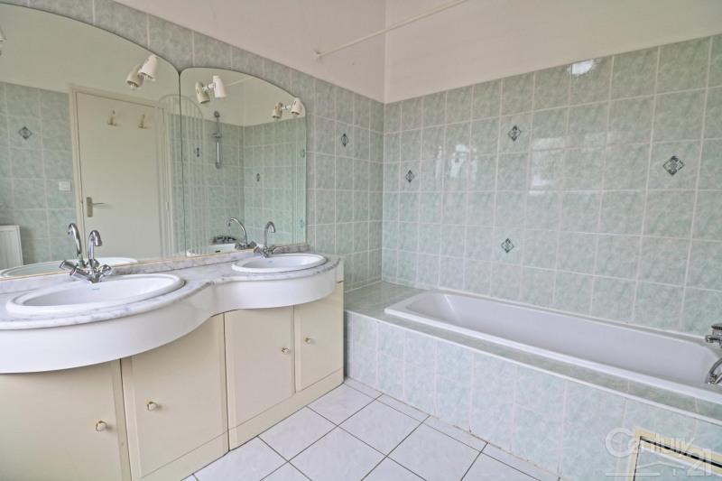 Rental house / villa Tournefeuille 1700€ CC - Picture 11
